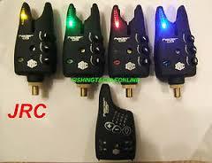 Des détecteurs coup de coeur ? Photo_10