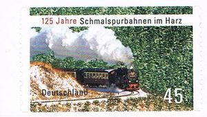 Briefmarken mit durchlaufenden Markenbild - Seite 2 125-ye10