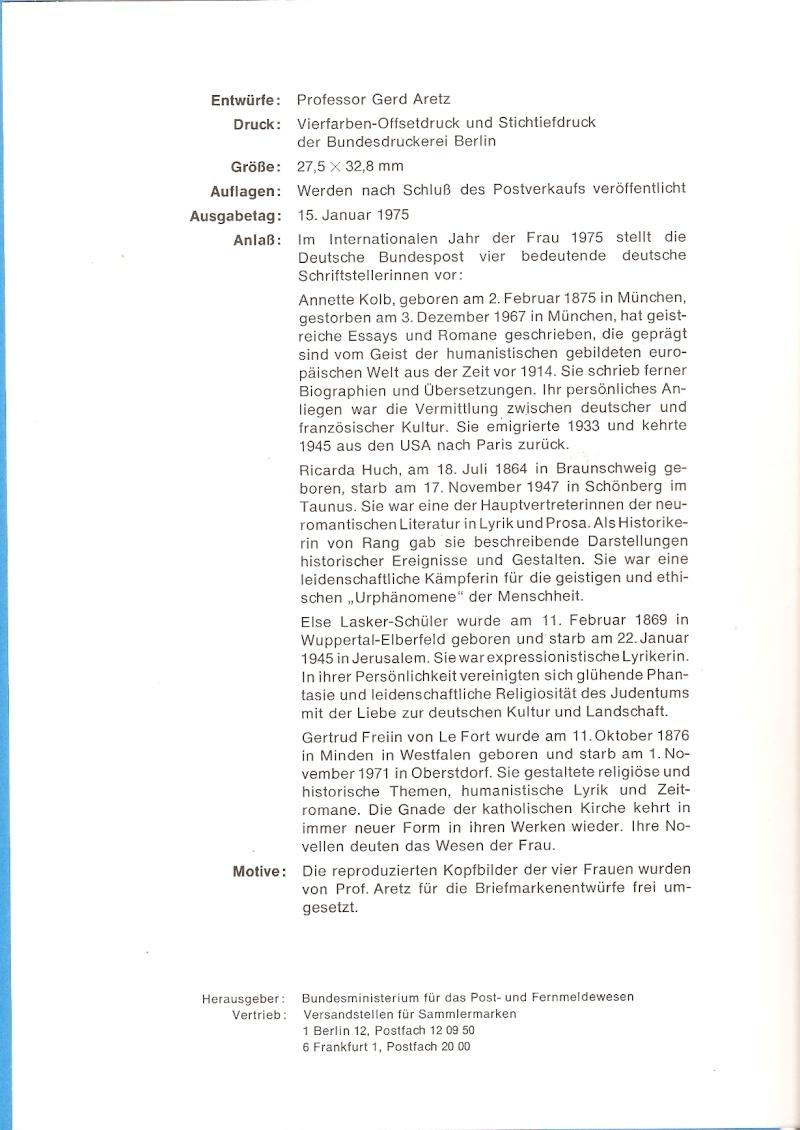 ETB 1- 1975 Etb_bu13