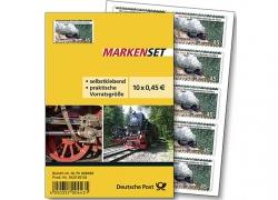Briefmarken mit durchlaufenden Markenbild - Seite 2 Set_sc10