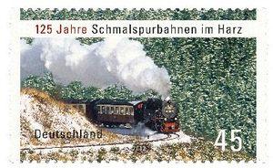 Briefmarken mit durchlaufenden Markenbild - Seite 2 Steam-10