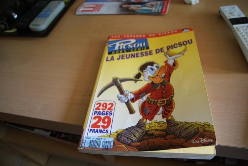 Nos trouvailles Disney dans les vide-greniers - Page 3 00114
