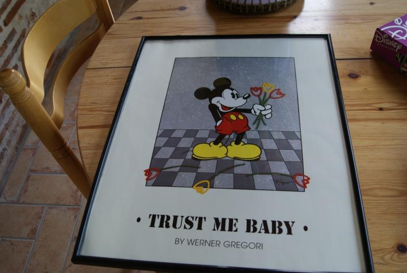 Nos trouvailles Disney dans les vide-greniers - Page 3 00215