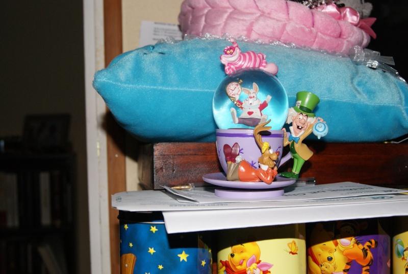 Nos trouvailles Disney dans les vide-greniers - Page 5 00611