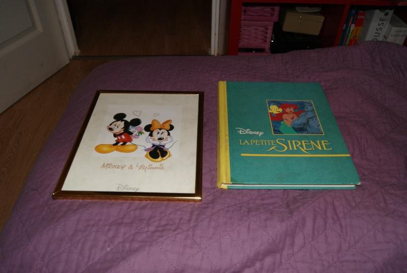 Nos trouvailles Disney dans les vide-greniers - Page 3 01110