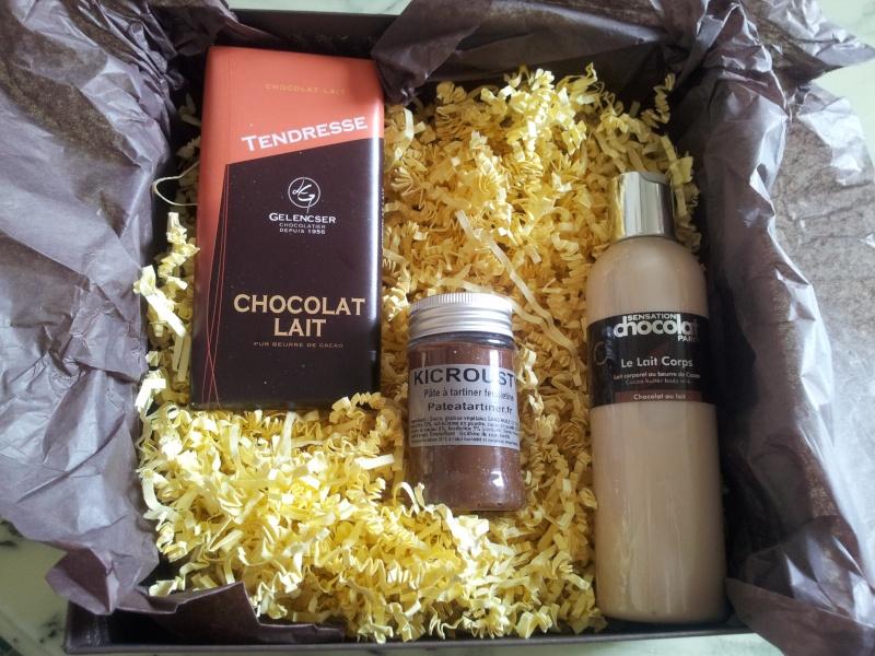Nouvelle Box chocolat: Chocofoliz - Page 3 Juin_110