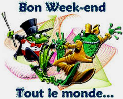 enfin le week-end !!!!! Images12