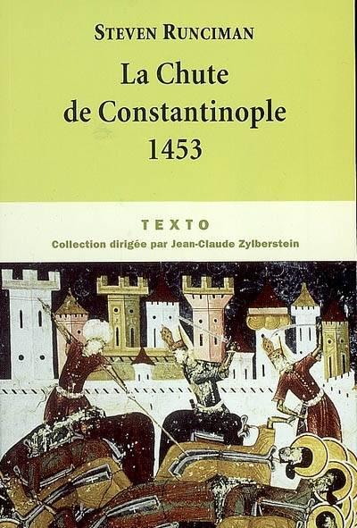 [Livres] Empire Byzantin 00061210