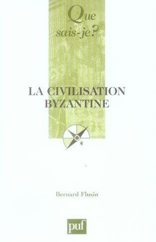 [Livres] Empire Byzantin 93195610