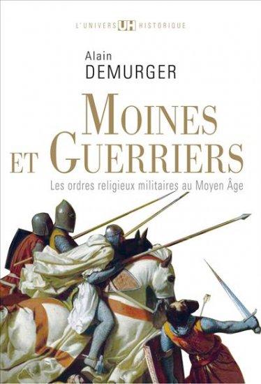[Livres] Les Croisades 97820210