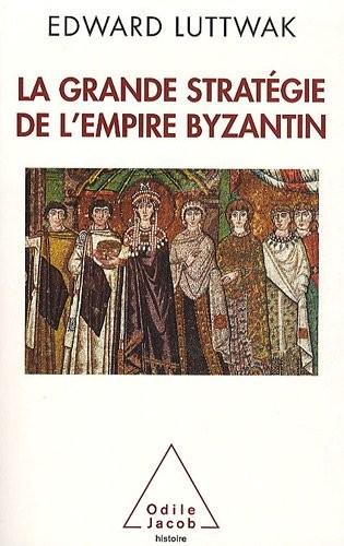 [Livres] Empire Byzantin 97827310