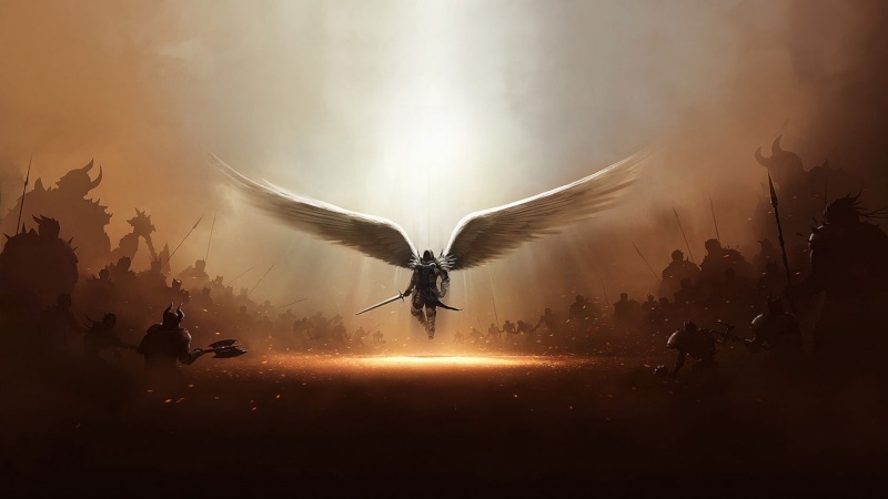 [Fantasy] Anges Ange-a10