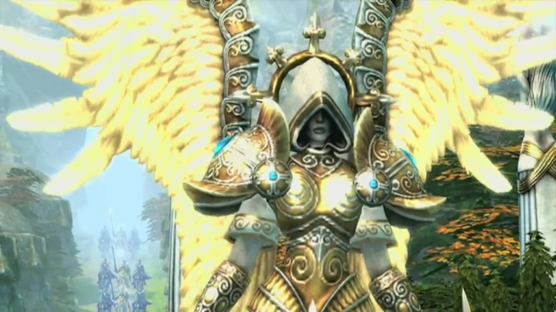 [Fantasy] Anges Archan10
