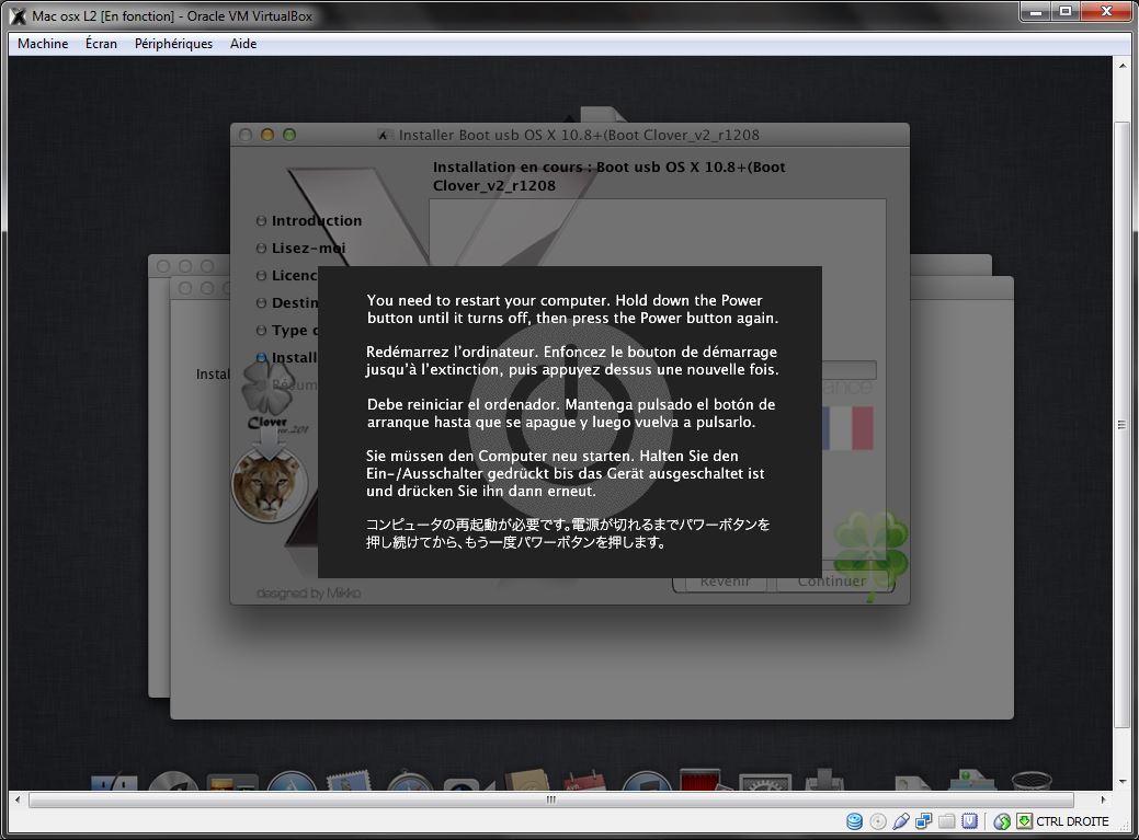 {Résolu} Help HP H8 1120fr : une configuration compatible en tout point mais qui ne veut pas s'installer.. Captur12