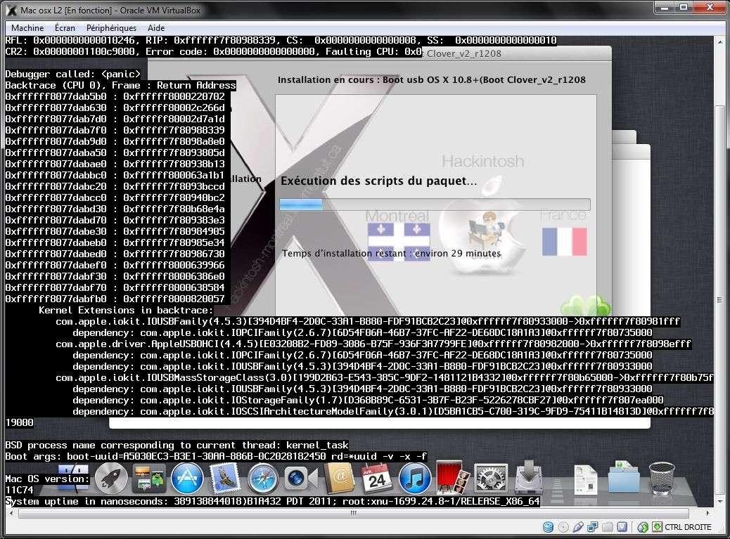 {Résolu} Help HP H8 1120fr : une configuration compatible en tout point mais qui ne veut pas s'installer.. Captur13