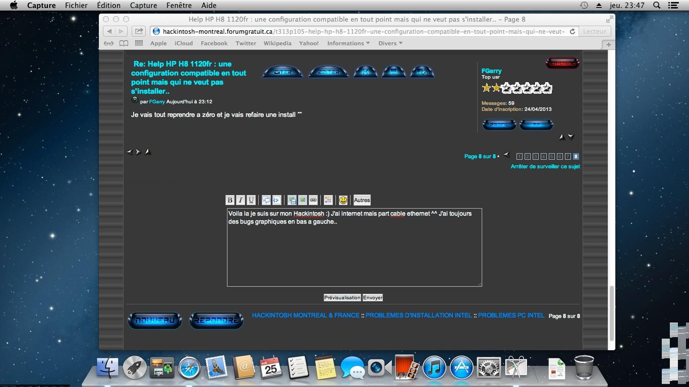 {Résolu} Help HP H8 1120fr : une configuration compatible en tout point mais qui ne veut pas s'installer.. - Page 5 Sans_t12