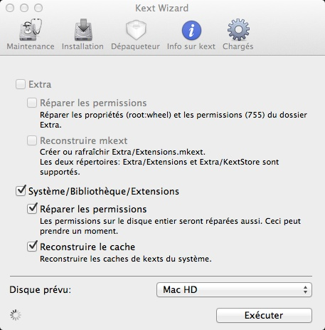{Résolu} Help HP H8 1120fr : une configuration compatible en tout point mais qui ne veut pas s'installer.. - Page 5 Sans_t14
