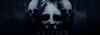 Exilium  RPG | Confirmación 100x3510
