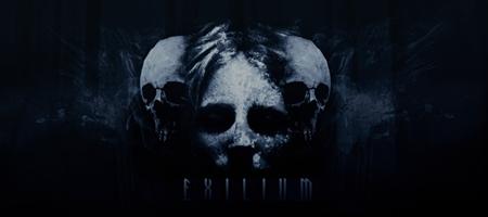 Exilium  RPG | Confirmación Pequea10