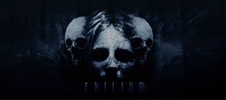 Welcome to Exilium Pequea10