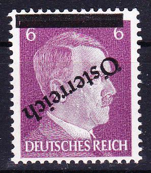 I. Wiener Aushilfsausgabe, zweite Ausgabe Unbena24