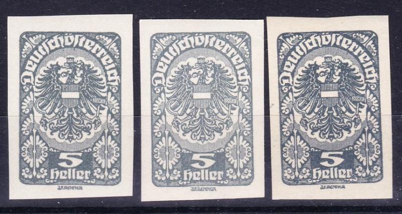 Sammlung Farben Unbena65