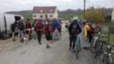 [02] [Chivres-Val] Les Monts de Missy 21 AVRIL - Page 9 Img_2011