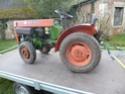 agria - Agria 4800 P1050610
