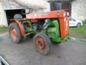 agria - Agria 4800 P1050611