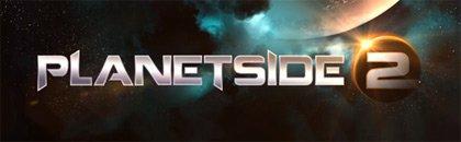 PlanetSide2