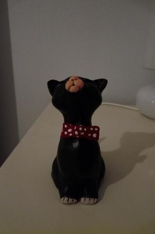 Et encore un chat P1040819