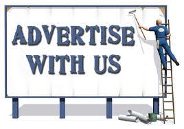 CREATE ADS Advert10