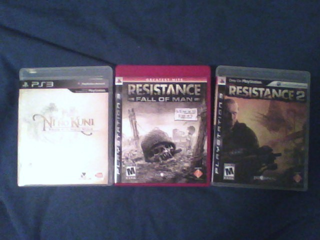 The PS's Official Purchases/Acquisitions Thread - Post Your Swag / Bling Here! 2013-010