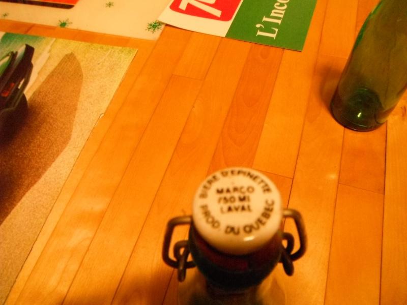 bierre d'épinette marco 00410