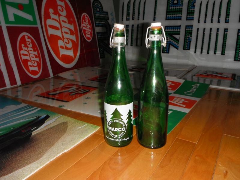 bierre d'épinette marco 00510