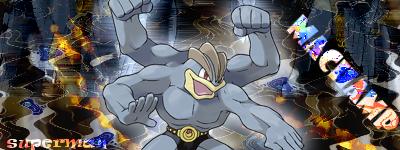Current Pokemon Macham10