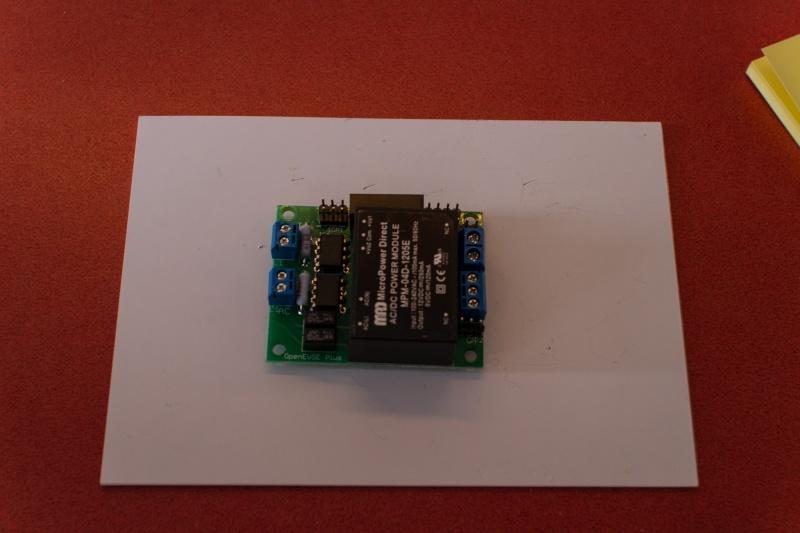 [open-evse].vince : Borne / Câble de recharge réglable 7kW -à faire soi-même- Img_8315