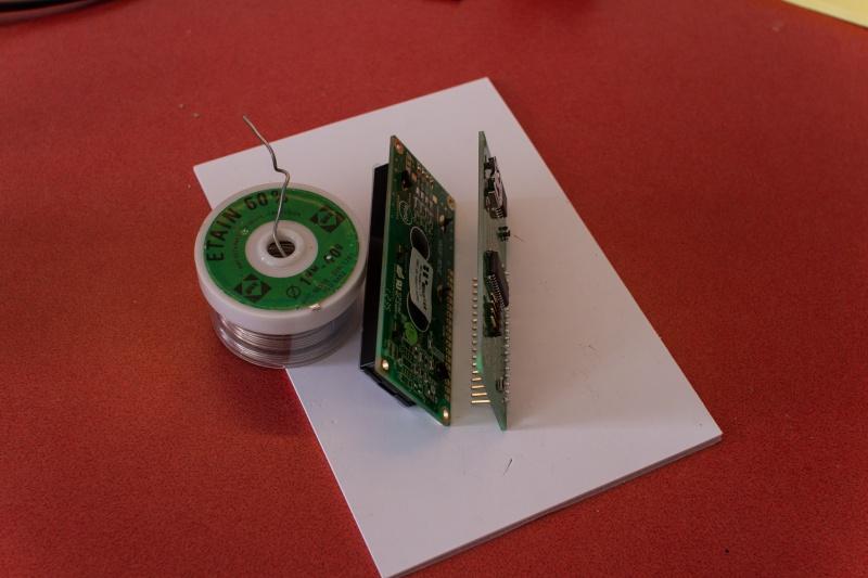 [open-evse].vince : Borne / Câble de recharge réglable 7kW -à faire soi-même- Img_8317