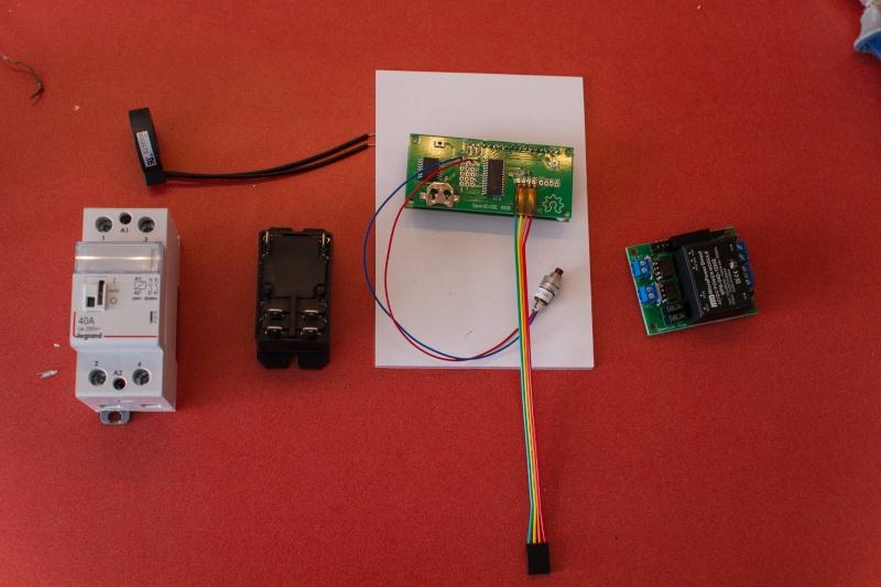 [open-evse].vince : Borne / Câble de recharge réglable 7kW -à faire soi-même- Img_8319