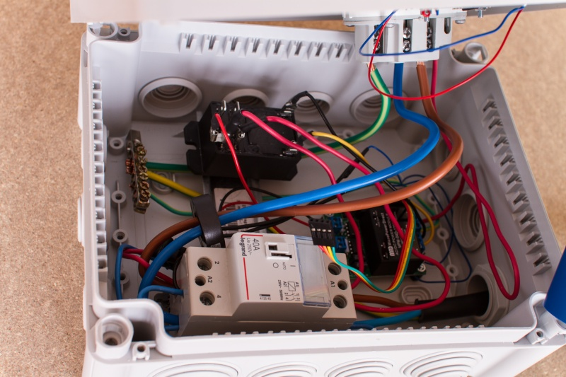 [open-evse].vince : Borne / Câble de recharge réglable 7kW -à faire soi-même- Img_8414