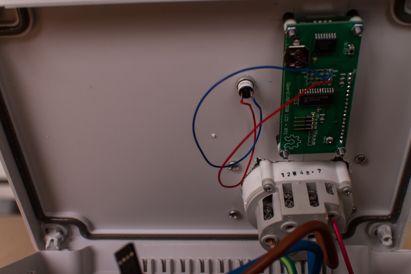[open-evse].vince : Borne / Câble de recharge réglable 7kW -à faire soi-même- Img_8415