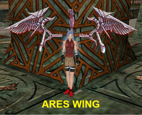 DONATE/VP WINGS Ares_w10