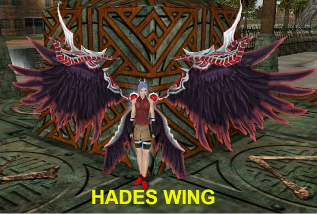 DONATE/VP WINGS Hades_10