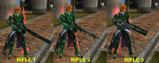 DONATE/VP WEAPONS Rifle_14