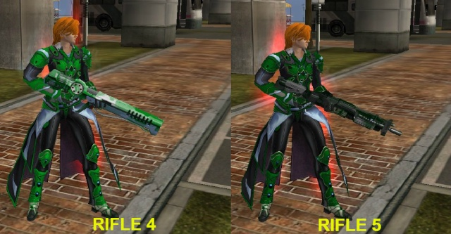 DONATE/VP WEAPONS Rifle_15