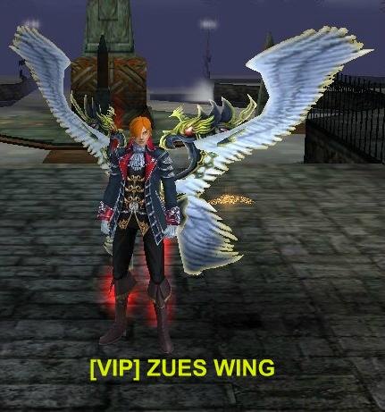 DONATE/VP WINGS Zues_w10