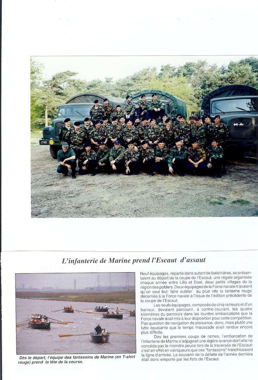 A PROPOS DES FUSILLIERS MARIN Divers10
