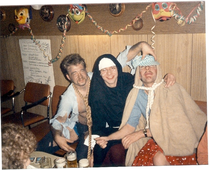 Photos stanav 1985 Wielin11