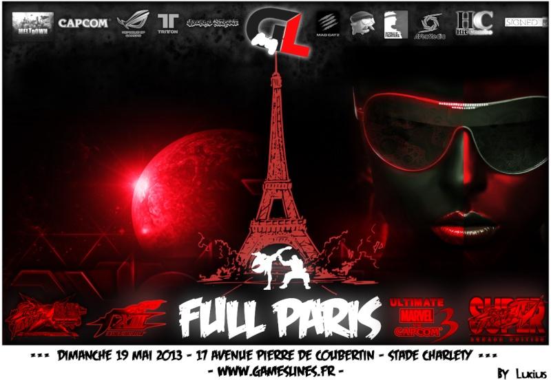 Full Paris Full_p11