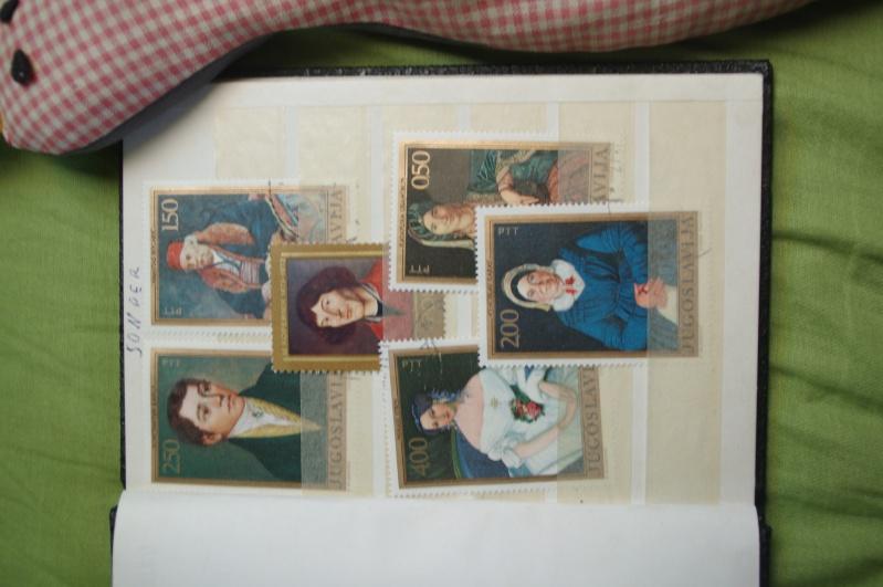 Ein kleiner Ausschnitt meiner Sammlung Imgp8617